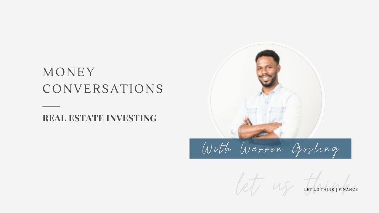 Realty Investing Last|Develop Wealth Series|Let United States Believe Financing