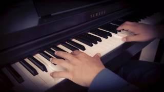 El Adamı-YILDIZ TİLBE...piyano Cover,piyano Ile çalınan şarkılar