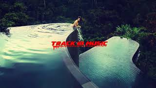 So Fly   Se A Gente Pode Sonhar (D Groov Extended Remix)