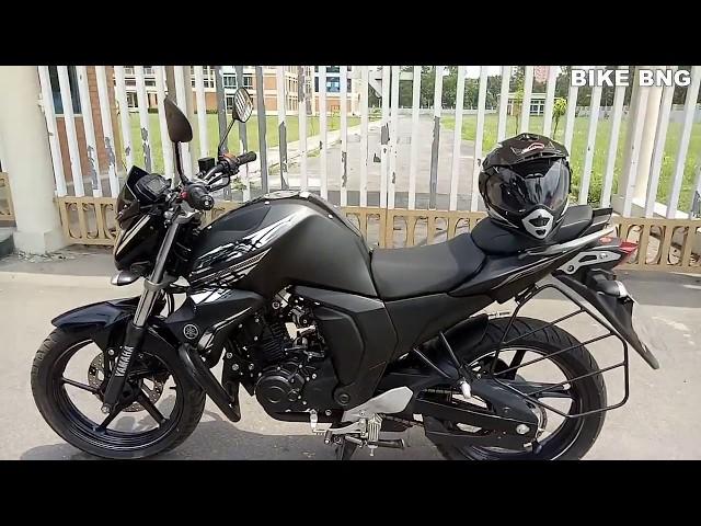 Yamaha-fzs-v2-0-bs4