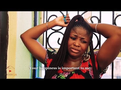 Iya Mi Latest Yoruba Movie 2019 Drama Starring Bukola Awoyemi | Damola Olatunji | Aina Gold