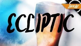 Ecliptic Brewing: Beer and the Cosmos