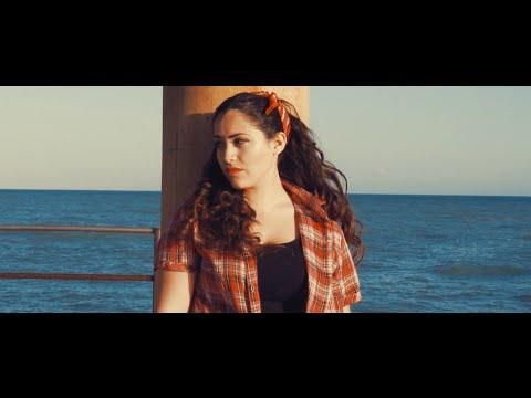 Noemi D'Agostino - Ho Bisogno Di Te