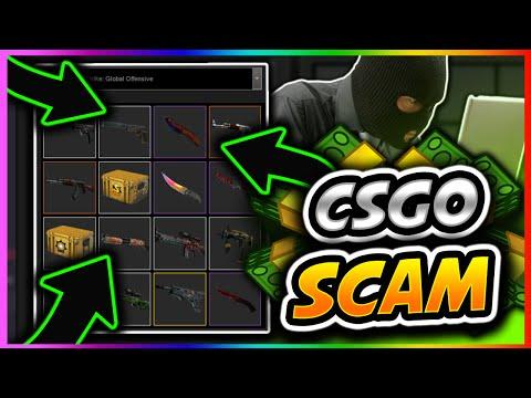 download csgo scam the best scam ever cs go scams top csgo scams how