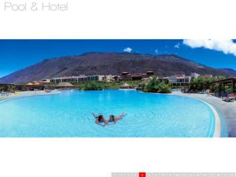 Hotel La Palma Princess****