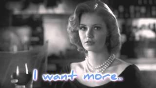 Dreams - Cranberries - HD Lyrics on screen