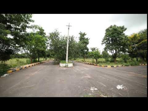 3D Tour of Varistha Nagarjuna Enclave