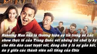 top-8-show-truyen-hinh-thuc-te-dinh-dam-cua-trung-quoc-phan-i