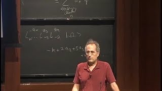 2+1 Dimensional Gravity Revisited | Edward Witten