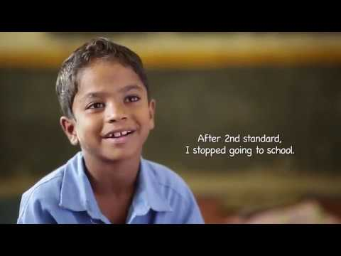 Making a right to education