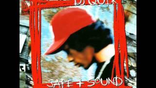 DJ QUIK - Let You Havit