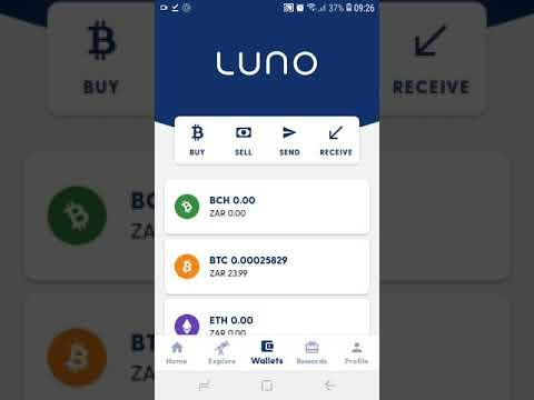 Kuris pradėjo bitcoin