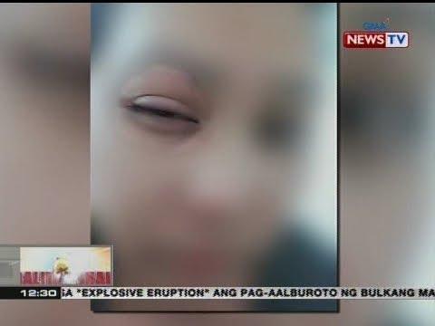 Test kung sino ka mula sa aral ng mga taong nabubuhay sa kalinga ng buhay