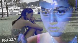 Клио Сертори,  Cleo - All the things she said *Request*