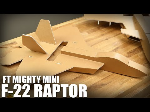 ft-mighty-mini-f22-raptor-build--flite-test