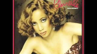 CHERRELLE - new love - 1985