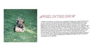 "Joyce Manor - ""Angel In The Snow"" (Full Album Stream)"