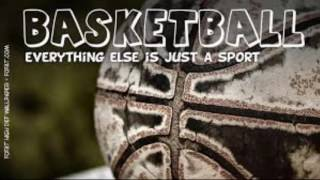 BASKETBALL MOTIVATIONAL SONGS MIX 2017 ᴴᴰ