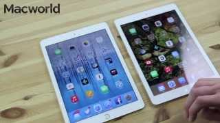 iPad Air vs iPad Air 2: Which iPad Air should you buy? - dooclip.me