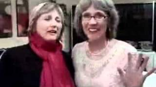 Moscow Idaho Family Medical Testimonial for Top Corporate Comedian Frank King