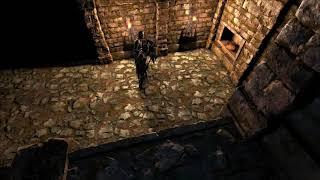 tomb of the last Knight_Kingdom