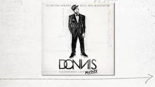 Donnis - Fashionably Late Mixtape - Tonight
