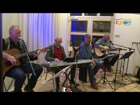 Mörgen weer op - RTV GO! Omroep Gemeente Oldambt