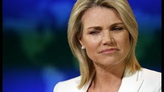 MUST WATCH: State Department URGENT Briefing with Heather Nauert & PRES. TRUMP on DPRK BREAKING NEWS