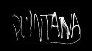 "Travi$ Scott - ""Quintana"" (Trailer)"