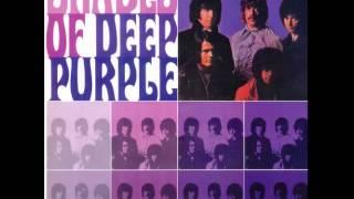 Deep Purple - Hey Joe (2014 Remastered) (SHM-CD)