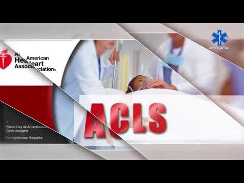 Miami Cpr Bls Aed First Aid Certification Classes