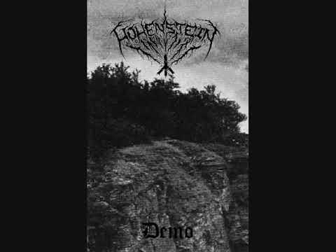 Hohenstein - Demo [2019]