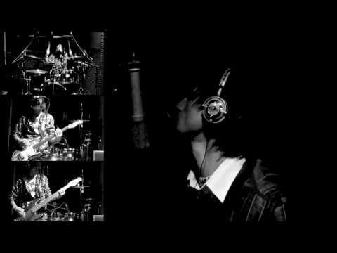"NeroArgento "" Trust "" Studio version"