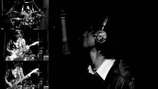 "Video NeroArgento "" Trust "" Studio version"
