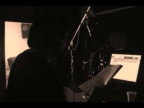 Hoodtales feat. Bizzy Bone