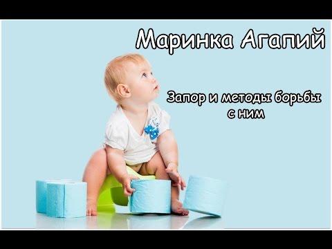 Ребенок срыгивает после каждого кормления грудным молоком