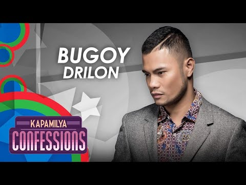 Kapamilya Confessions with Bugoy Drilon | YouTube Mobile Livestream