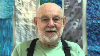 Very Hungry Caterpillar 45th Anniversary With Eric Carle