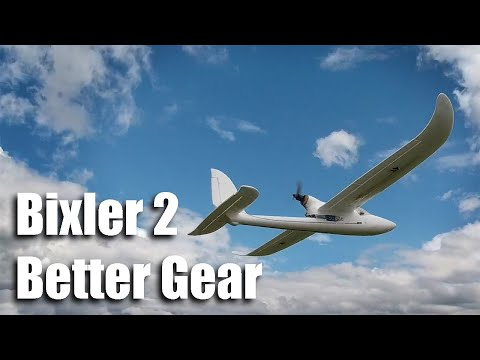 bixler-2--better-gear-rcdc