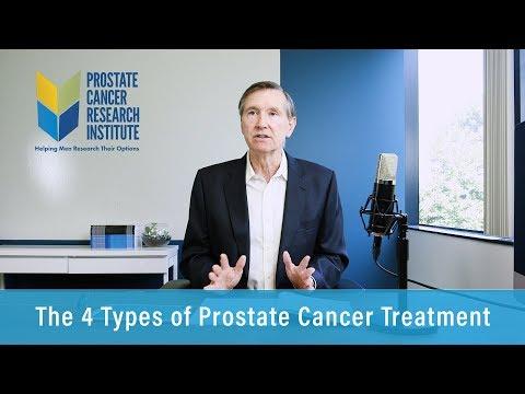 Stupido prostata