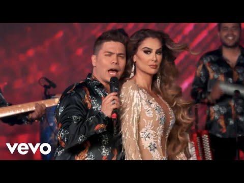 Sonora Dinamita - La Cortina ft. Ninel Conde