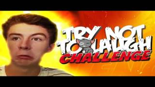 Try Not To Laugh Or Grin HARD VERSION  Funny Videos Compilation 2015