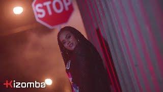 Alicia - Stop | Official Video