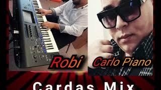 Carlo Piano @ Robi Cardas Mix 2019