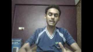 Circumcision&Lingam - Saif Ahmad Khan