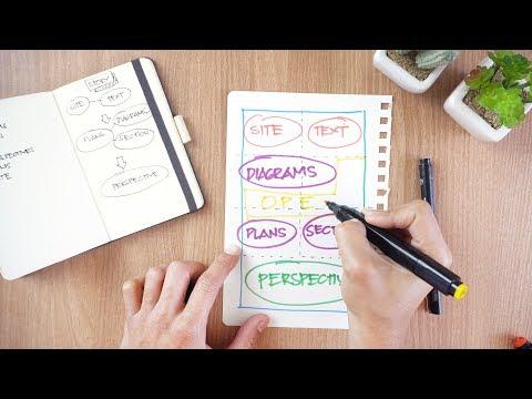 mp4 Architecture Presentation, download Architecture Presentation video klip Architecture Presentation