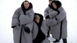 Westlife - Where we are snippets