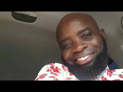 MPOKI AWAPONDA MABISHOO WASIOKUWA NA MAGHETO KWA AJIRI YA MADEMU ZAO