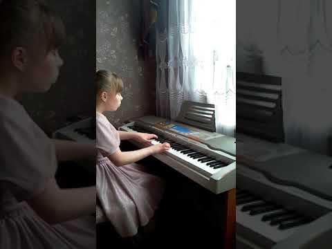 Степанова Ольга Дмитриевна