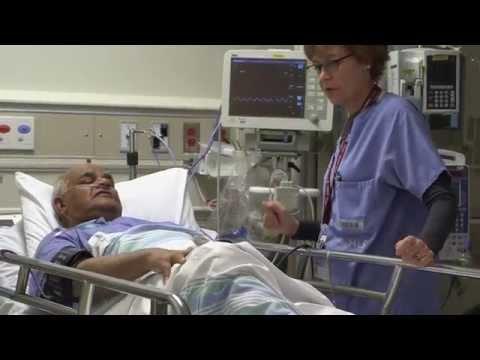 Del ginocchio della tecnica ad ultrasuoni